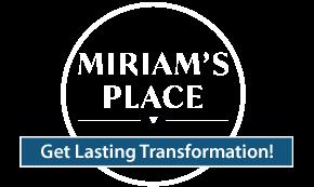 Miriams-Place